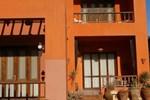 Apartment in El Gouna
