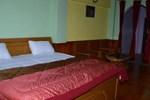 Гостевой дом Himadri Guest House