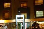 Отель Hotel Casa de la Luna