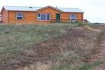 Апартаменты Trail Boss Cabin