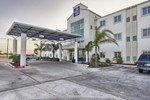 Отель Motel 6 Mission