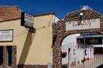 Отель Munay La Quiaca