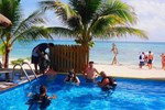 Diving Lodge Puerto Morelos