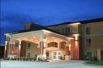 Отель Best Western Plus - Magee Inn & Suites