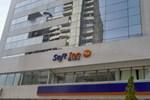 Отель Soft Inn Batista Campos