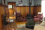 Historical Guest House B&B