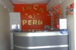 Отель Inca Peru Hotel