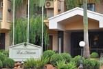 Отель Las Ventanas Suites Hotel