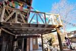 Sol Tree Inn