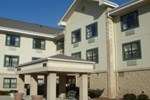 Апартаменты Extended Stay America - Rockford - I-90