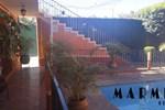 Отель Hotel Marmil