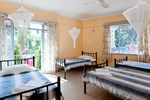 Хостел Nyota Bed And Breakfast