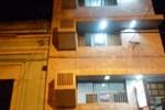 Гостевой дом Covadonga Hostels