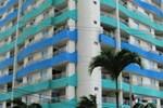 Edificio Brisas Marinas - Apartamento 1 Hab - SMR88A