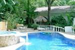 Гостевой дом Hotel Villa Romantica