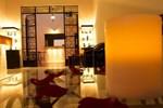 Casa Temazcal Hotel & Spa
