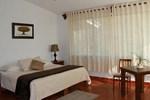 Отель Hotel Quinta del Sol