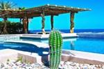 Вилла Villa Estrella de Mar
