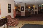 Отель Plaza Hotel & Suites