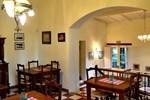 Отель Casa de Campo Las Acacias