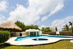 Casa Cascada Cancún