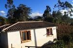 Хостел Loma Wasi Village