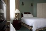 Отель Hotel Senator