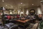 Canyon Resort Luxury Townhomes by Utopian