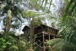 Отель Wasai Puerto Maldonado Eco Lodge