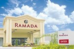 Отель Ramada - Jacksonville Camp Lejeune