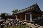 Гостевой дом Hanok Dongnagwon