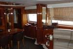 Yacht Azimut 100'