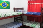 BackPackers Brazil Hostel