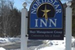 Отель Northstar Inn