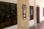 Santa Marta Aleman Hostel