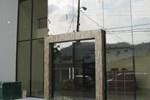 Апартаменты Apart Terrazas Guayaquil Suites & Lofts