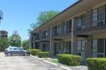 Отель Park Ridge Inn
