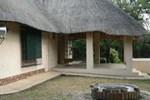 Апартаменты Kruger Cottage
