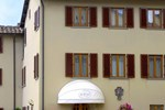 Отель Hotel Baccio Da Montelupo