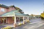 Отель Federal Hotel Toowoomba
