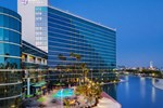 Отель Hyatt Regency Long Beach
