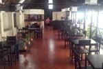 El Balkanero, Restaurant, B&B