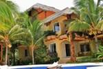 Апартаменты Casa Paraiso