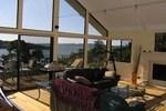 Апартаменты Belvedere Tiburon Villa