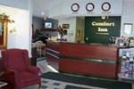 Отель Comfort Inn Kelso