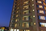 Отель Hotel Atacama Suites