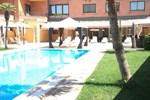 Отель Hotel Grillo