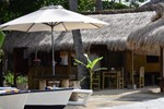 Отель Villa Yukie