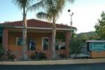 Отель El Dorado Motel