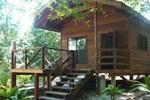 Vanilla Hills Lodge